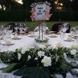Montaje mesa (2)