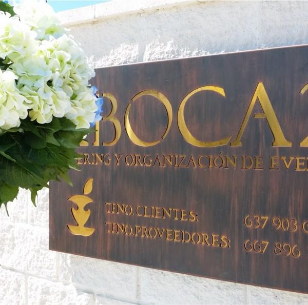 2boca2 Catering